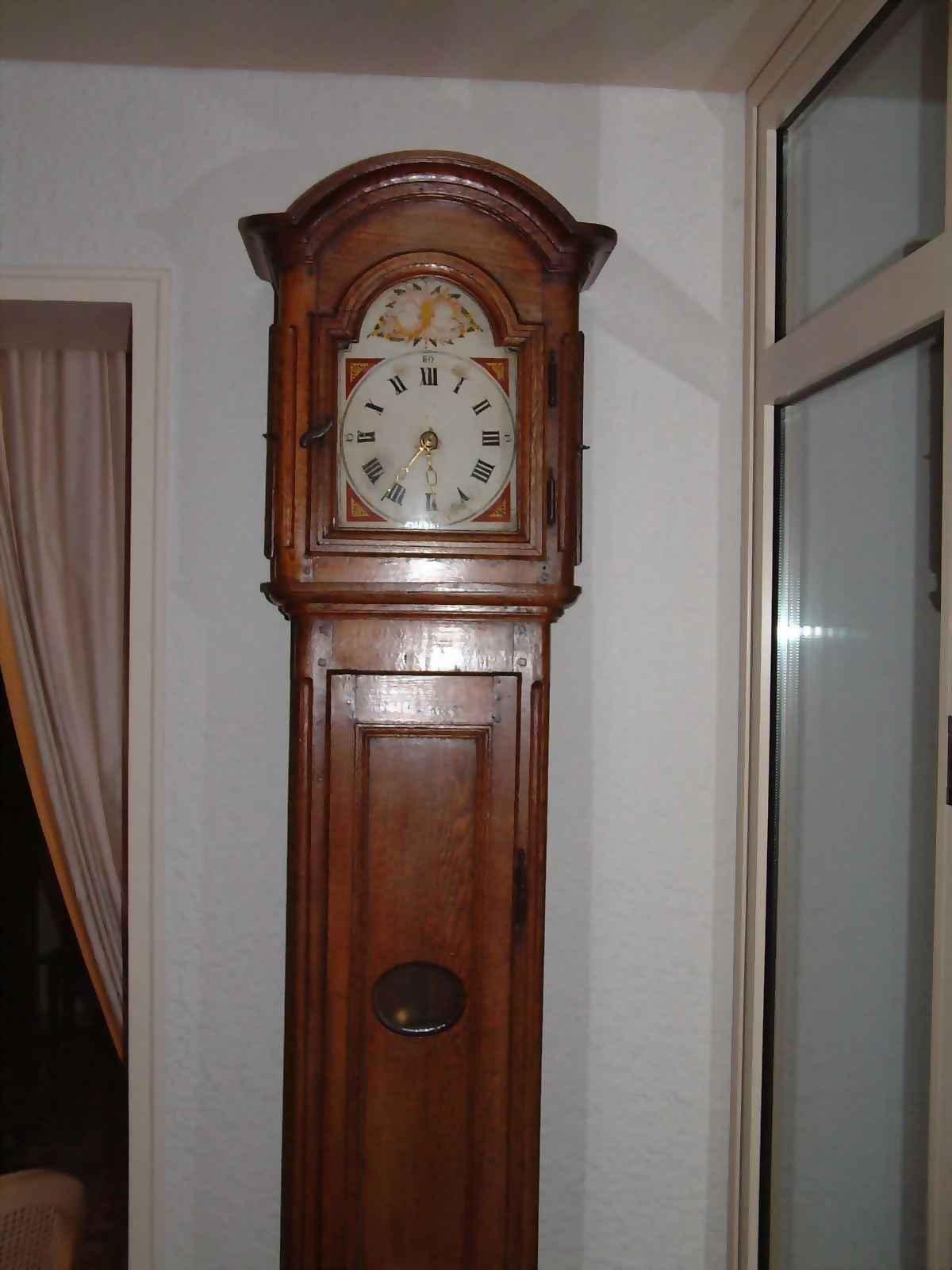 horloge2.jpg