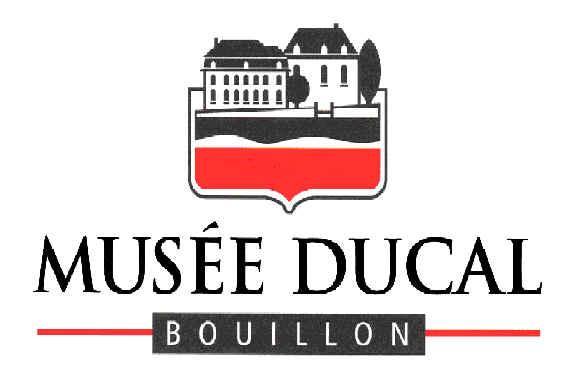 Musée Ducal